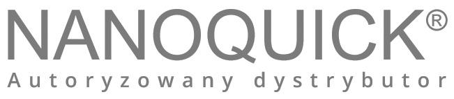 Nanoquick.net